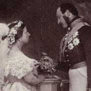 Βικτωρία. Η βασίλισσα της Αγγλίας που σημάδεψε έναν αιώνα
