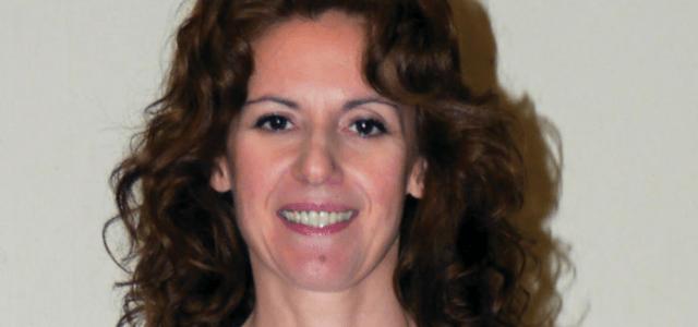 Η Ελληνίδα του Πανεπιστημίου του Leeds που ανακάλυψε πεπτίδιο που «αναγεννά» τα δόντια
