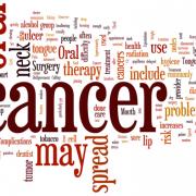 Όταν έρχονται τα δύσκολα…Δεν είναι εύκολο να διαχειριστείς τον καρκίνο, είτε όταν νοσείς εσύ ο ίδιος, είτε αν νοσεί κάποιο κοντινό σου πρόσωπο