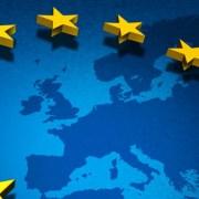 Μια διακήρυξη για την Ευρώπη