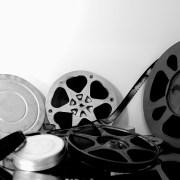 Οι 20 πιο εμπορικές ελληνικές ταινίες όλων των εποχών