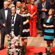 18ο Διεθνές Φεστιβάλ Κινηματογράφου: Τριπλή βράβευση για τη ναυαγοσωστική ταινία του Στάθη Αβραμίδη