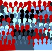 Η παρενόχληση και ο εκφοβισμός στον χώρο εργασίας βλάπτουν σοβαρά την υγεία: το φαινόμενο του mobbing σε δομές υγείας