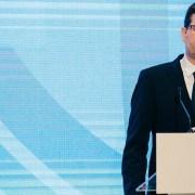 Στέλιος Μιχαλόπουλος: Πώς η ιστορία ενός τόπου διαμορφώνει την οικονομική δυναμική του