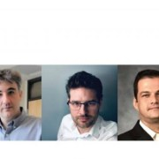 Σε πέντε διακεκριμένους Έλληνες επιστήμονες τα Βραβεία Μποδοσάκη 2019