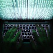Χάκερ απέσπασε στοιχεία περίπου 106 εκατ. ανθρώπων σε ΗΠΑ και Καναδά