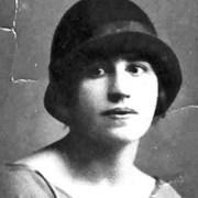 Γεωργία Βασιλειάδου: Το πραγματικό της όνομα, η καταγωγή της και οι δυσκολίες που αντιμετώπισε μέχρι την αναγνώριση