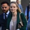 Μια Βρετανίδα  γιατρός που ζει στην Αυστραλία  απέκτησε το δικαίωμα να χρησιμοποιήσει το σπέρμα του νεκρού συζύγου της, για να αποκτήσει δεύτερο παιδί.