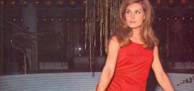 «Kατέστρεφε όποιον αγαπούσε»: Η μοιραία γυναίκα που είδε και τους 3 άντρες της ν' αυτοκτονούν