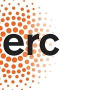 Τρεις ακόμη Έλληνες στους κορυφαίους νέους ερευνητές που χρηματοδοτεί το Ευρωπαϊκό Συμβούλιο Έρευνας (ERC)