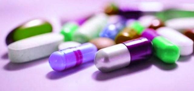 ΗΠΑ: Η επικινδυνότητα της υπερ-συνταγογράφησης υπνωτικών χαπιών