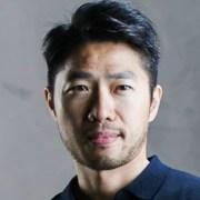 Βραβείο Οικολογίας και Αρχιτεκτονικής Sciacca 2019 στον Κινέζο αρχιτέκτονα Arthur Huang