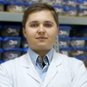 Βραβείο Ιατρικής Επιστήμης Sciacca 2019 στον 27χρονο Mateusz Hołda Πολωνό Καρδιοανατόμο