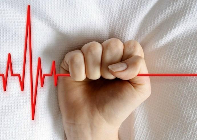 Καναδάς: «Ιατρικώς Υποβοηθούμενος Θάνατος»: Ηθικά ζητήματα για τη δωρεά του σώματος