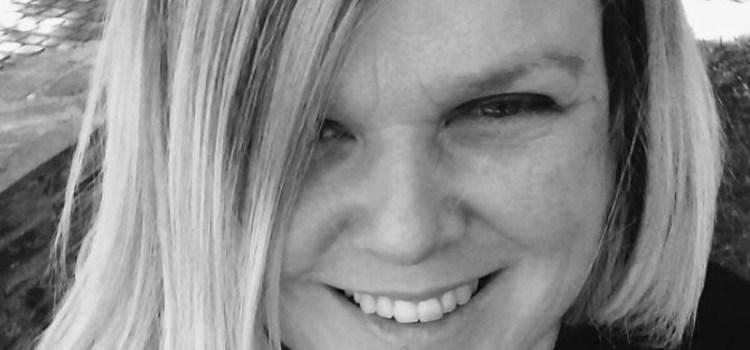 H Δρ. Λαογραφίας Αγγελική Κομποχόλη μιλάει για την συμμετοχή της στα Sciacca