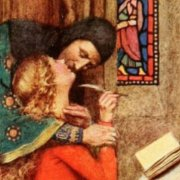 10 ερωτικά σκάνδαλα που συντάραξαν τη Μεσαιωνική Ευρώπη