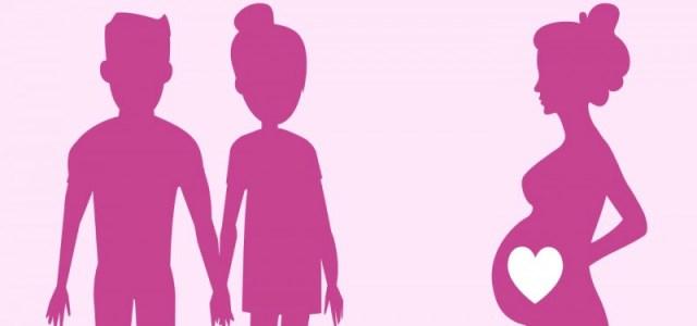 Ελλάδα: Κύκλωμα παράνομης υποβοηθούμενης αναπαραγωγής. Αναγκαία η παρακολούθηση της παρένθετης μητρότητας