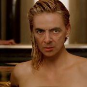 Ο Mr. Bean ως Σαρλίζ Θερόν «ρίχνει» το YouTube