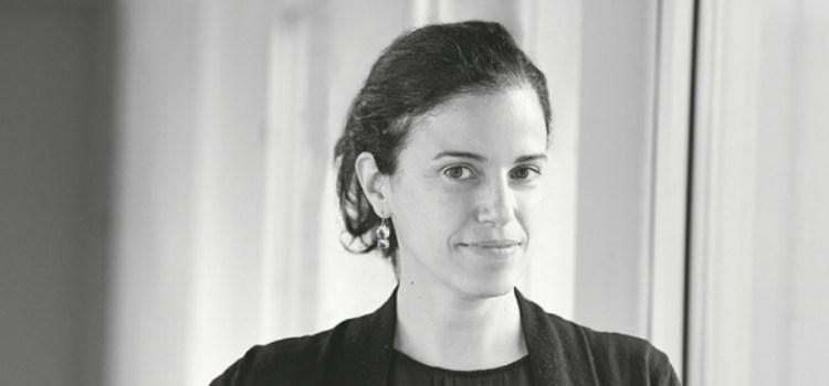 Ελίζα Κονοφάγου: Η «δαμάστρια» των ιατρικών υπερήχων