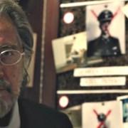 Το Ιδρυμα Μνήμης Αουσβιτς κατηγορεί τη σειρά «Hunters» για «επικίνδυνες» ιστορικές ανακρίβειες