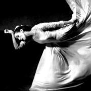 «Η μόνη αμαρτία είναι η μετριότητα»: Μάρθα Γκράχαμ η μεγαλύτερη χορεύτρια του 20ου αιώνα
