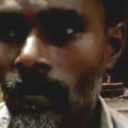 Ινδία: Πατέρας διοργάνωσε fake πάρτι για να κρατήσει σε ομηρία 20 παιδιά