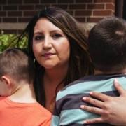 Δώδεκα περιπτώσεις παιδικού αυτισμού από τον ίδιο δότη σπέρματος