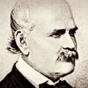 Semmelweis: Ο γιατρός που μας έμαθε πώς πρέπει να πλένουμε τα χέρια μας με τον σωστό τρόπο