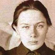 Δέκα γυναίκες επαναστάτριες