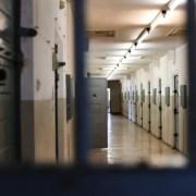 Υπερασπιστές των φυλακών καλούν τις Αρχές για την αποφυλάκιση κρατουμένων κατά τη διάρκεια πανδημίας