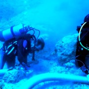 Συνοπτική αναδρομή στην υποβρύχια αρχαιολογική έρευνα στην Ελλάδα* του Αρχαιολόγου Θεοτόκη Θεοδούλου