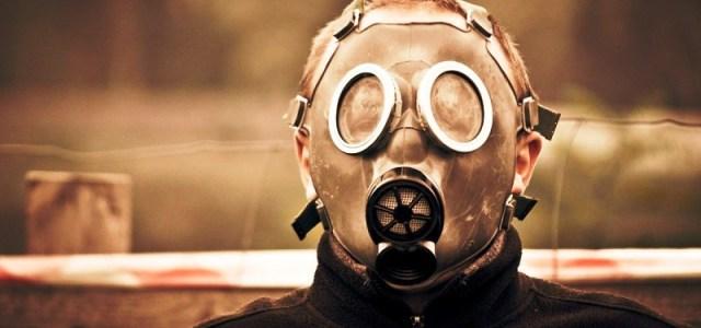 20 από τις χειρότερες επιδημίες και πανδημίες στην ιστορία της ανθρωπότητας