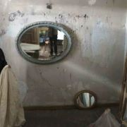 Διαδρομή αυτογνωσίας στο μικρό στούντιο της Δαφνομήλη