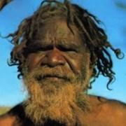 Οι Αβορίγινες της Αυστραλίας