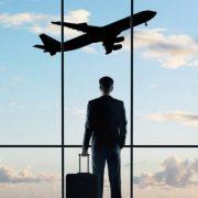 Η διάσωση της τουριστικής περιόδου στην Ευρώπη, το στοίχημα της Ευρωπαϊκής Επιτροπής