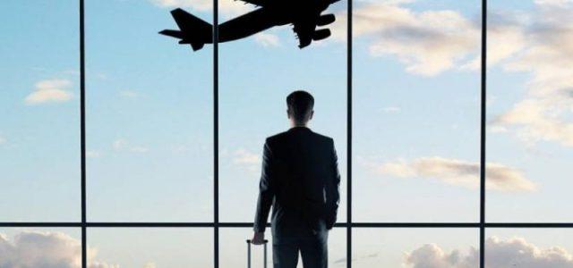 Πώς θα πραγματοποιούνται από σήμερα τα ταξίδια με αεροπλάνα, τρένα, λεωφορεία και πλοία