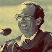 Νεκρός από τον Covid-19 o Νευροβιολόγος και πρώην Πρόεδρος του Πανεπιστημίου Stanford, Ντόναλντ Κένεντι