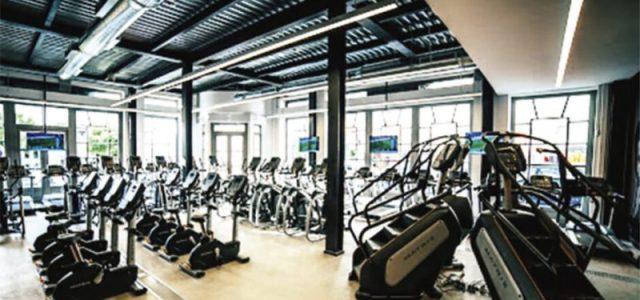 Στις 6 Ιουνίου ανοίγει η εστίαση σε εσωτερικούς χώρους και 15 Ιουνίου τα γυμναστήρια