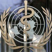 Covid-19: «Επιστημονική επιτυχία» λέει ο ΠΟΥ για τη χρήση του στεροειδούς δεξαμεθαζόνη