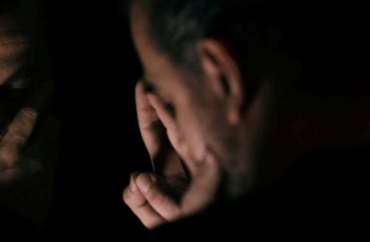 Οι αστυνομικές αρχές πρέπει να κατανοήσουν καλύτερα γιατί οι δράστες κακοποιούν σεξουαλικά παιδιά