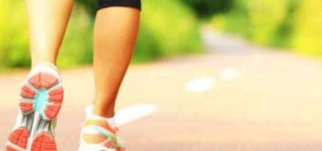 Η σωματική δραστηριότητα αποτρέπει 4.600 πρόωρους θανάτους στην Ελλάδα ετησίως