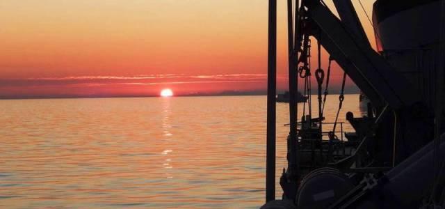 Τι είναι ΑΟΖ, υφαλοκρηπίδα και χωρικά ύδατα