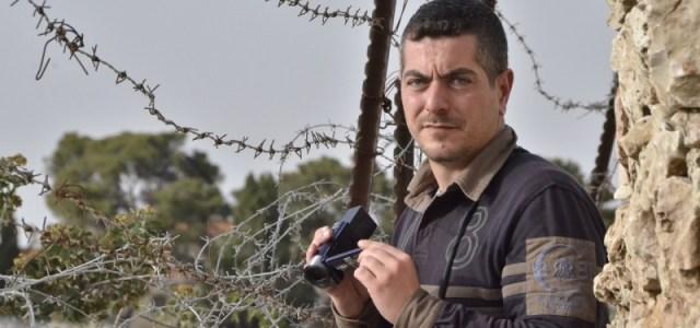 Ο βραβευμένος δημοσιογράφος Σωτήρης Σκουλούδης «Θυμάται…»