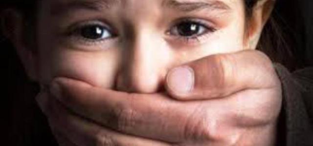Παιδεραστία: Ένα έγκλημα που ακούει στο όνομα «αθώες ψυχές» του Αντιστράτηγου ε.α. Μανώλη Σφακιανάκη