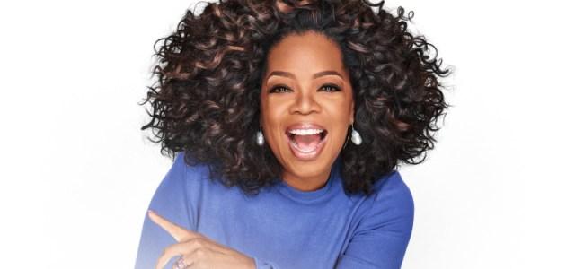 Oprah Winfrey: Από τα όρια της φτώχειας στη λίστα του Forbes με τους πλουσιότερους ανθρώπους