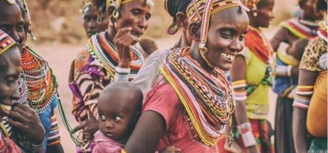 Σημαντική στιγμή για τις γυναίκες: Η Κένυα απαγορεύει τον ακρωτηριασμό γεννητικών οργάνων