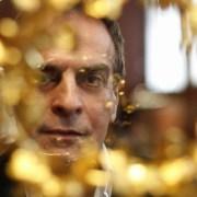 Ο Θρακιώτης αρχαιολόγος Νικόλαος Καλτσάς νέος Επιστημονικός  Διευθυντής του Μουσείου Κυκλαδικής Τέχνης