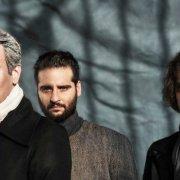 Καποδίστριας: Η νέα ταινία του Γιάννη Σμαραγδή για τον μεγαλύτερο Έλληνα πολιτικό – Αντίστροφη μέτρηση για τα γυρίσματα