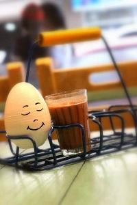 raju-omlet-5