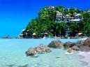 Boracay Philipines, South Asia [traveler's choice awards]